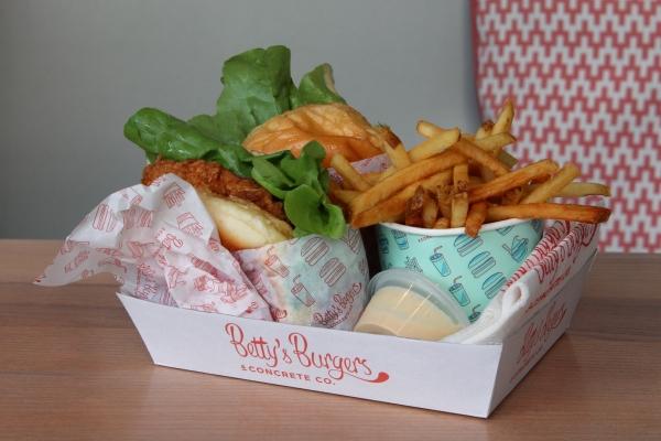 burgers edit 3