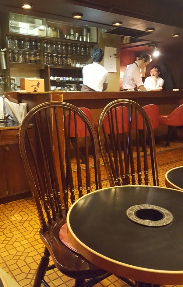 cafe de lambre (4)