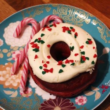 Doughnut Time xmas edit 1