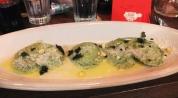 Jamies Italian raviolo 1