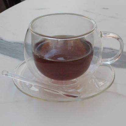 tavalon tea june 2019 - 2
